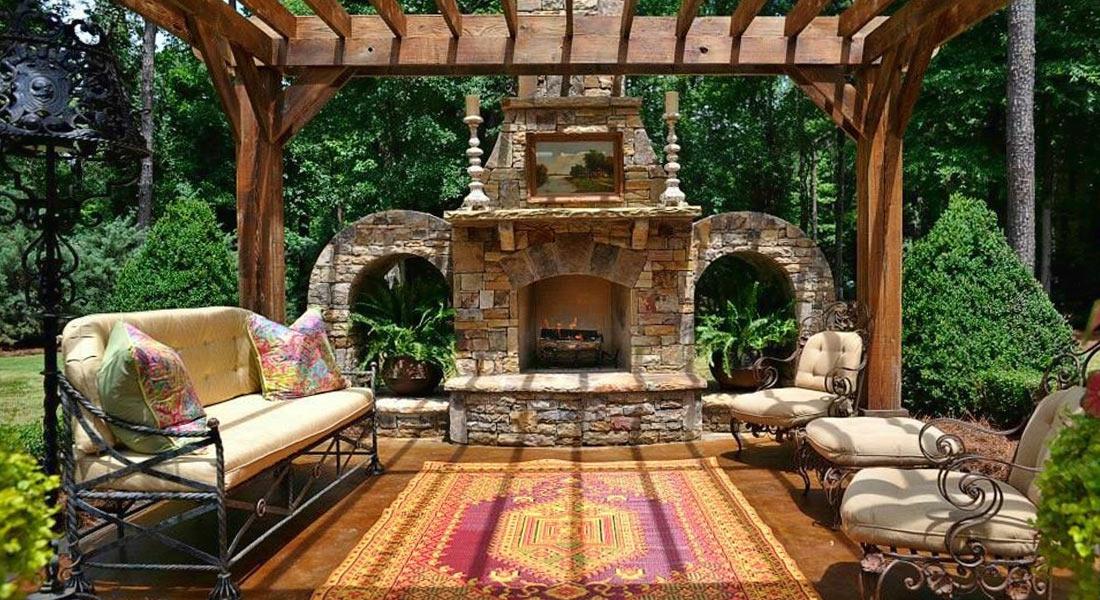 Genial LawnWorks Of Macon, GA